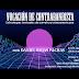 Taller de Daniel Rojas Pachas sobre Narrativa Latinoamericana (Online - hora Mexicana)