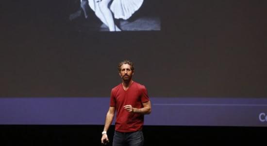 Neurocientista prevê que próxima guerra mundial será entre 'hackers'