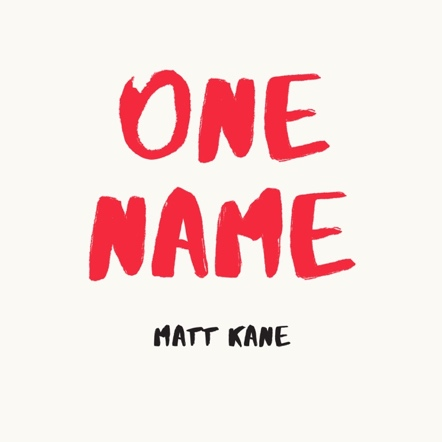 'Motown the Musical' performer and Kensington Temple Worship Leader releases New single 'One Name'