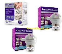 concorso-gratta-e-vinci-con-feliway-forniture-diffusori