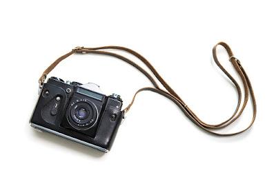 setting kamera dslr indoor