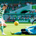 Πιστεύει στον Johnston ο Rodgers