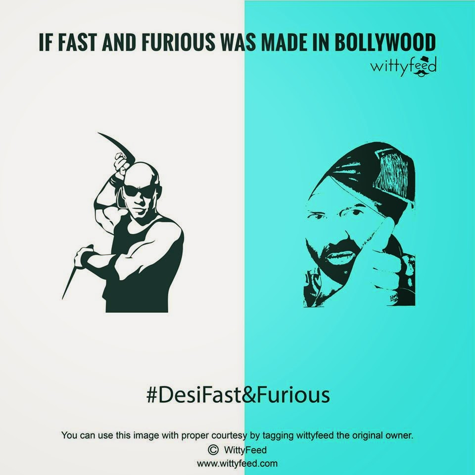 01-sunny-deol-as-Vin-Diesel-Dominic-Toretto