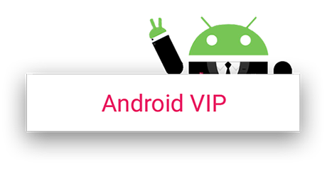 Android VIP™: [APP][DICA] Swiftly switch - Edge screen