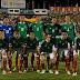 Hoy, a las 14 horas, la Selección Mexicana va por una mejor historia