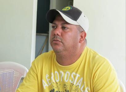 Muere reportero gráfico y comunicador Francis Morales en Puerto Plata a consecuencia del COVID-19