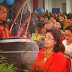 Gubernur Maluku Lakukan Safari Natal 2017 di MTB