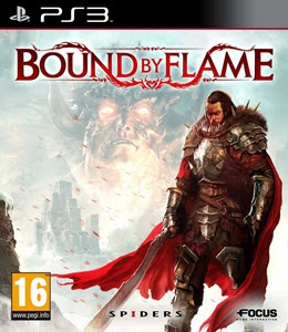 BOUND BY FLAME PS3 TORRENT