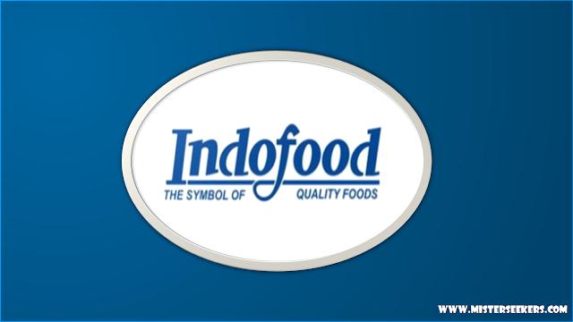 Lowongan Kerja PT. Indofood Group, Jobs: MT Logistik, MT Sales Operation, MT Office/Finance, Etc