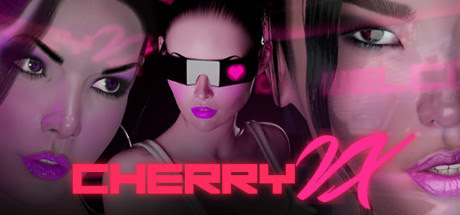 Photo of [H-GAME][VR][PC] Cherry VX English Uncensored