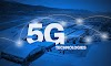 5G network dangre? The truth about 5G mobile technology