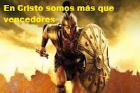 Jesús nos da la victoria
