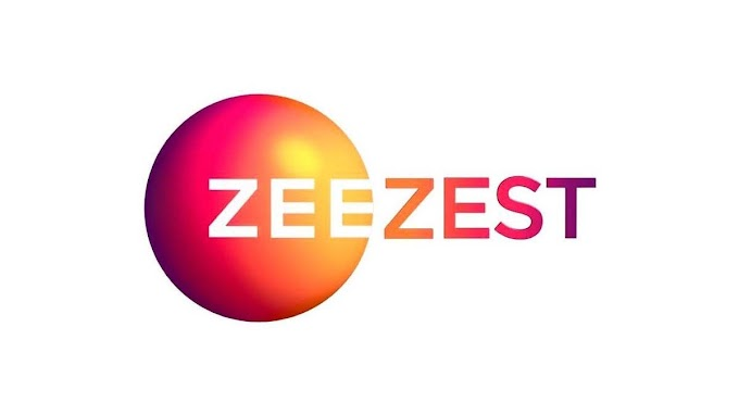Zee Zest HD Watch Online Live Tv Channel