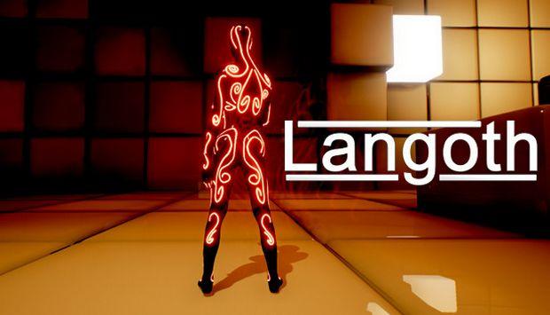 Langoth-PLAZA