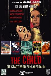 Who Saw Her Die? (Chi l'ha vista morire?) 1972 Watch Online