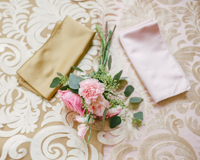 wedding linen rentals pittsburgh