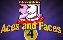 Обзор Aces and Faces