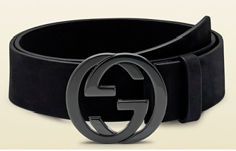 936c328b37f Gucci belts are known because of the fine Italian Craftsmanship. Different  stuff from Gucci has been famous since years. They are known for their  simple yet ...