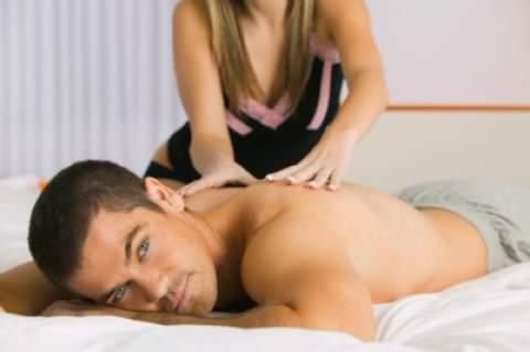 التدليك او المساج العلاجي Therapeutic massage انواعه واستخدامه في الطب البديل
