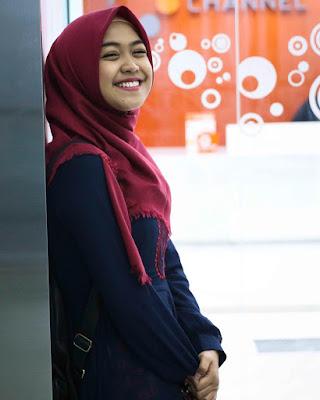 Selebgram Ratu YouTuber Indonesia Ria Ricis