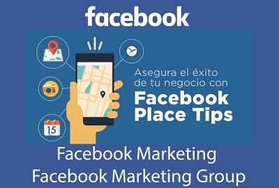 Facebook Marketing – Things To Know | Facebook Marketing Group