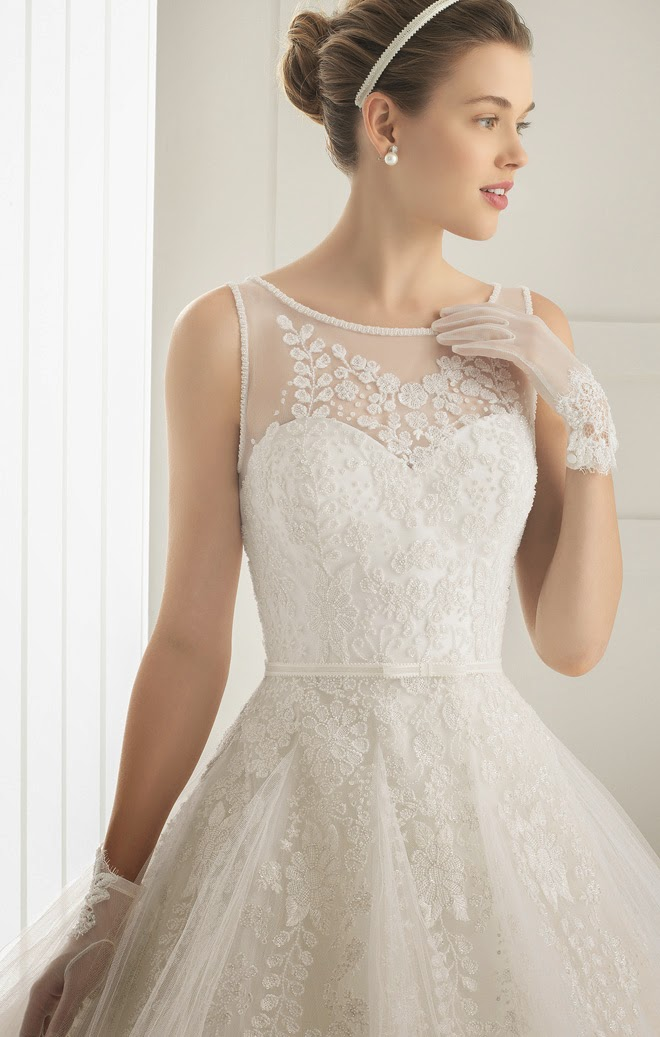 Disney Cinderella Wedding Dress Price 95 Fabulous Please contact Rosa Clara