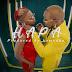 VIDEO | Timmy Tdat Ft Ssaru - Hapa | Download Mp4