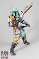 Star Wars Meisho Movie Realization Ronin Boba Fett 26