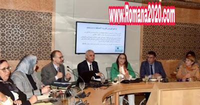 مخطط المغرب يتوقع الأسوأ 10 آلاف حالة إصابة بفيروس كورونا المستجد corona virus