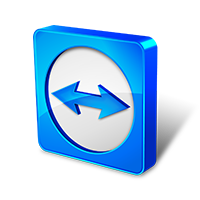 تحميل برنامج تيم فيور Download Team Viewer 2020 للكمبيوتر والاندرويد والايفون