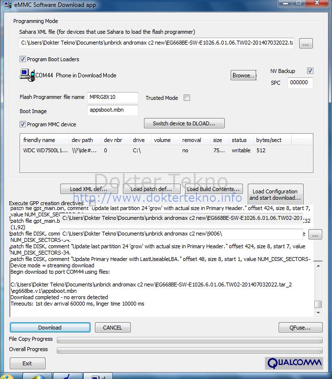 Blog Archives - softcorpramsoft