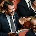 Salvini Threatens Legal Action Against Italian Govt for Aiding Illegal Migration