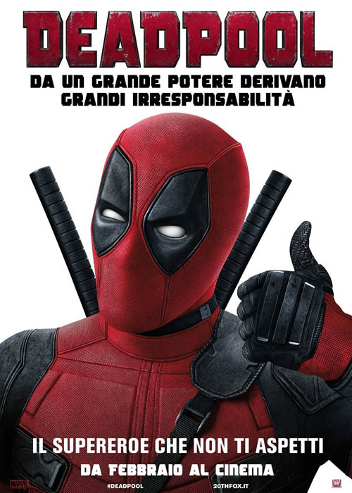 deadpool full movie in hindi download 123movies