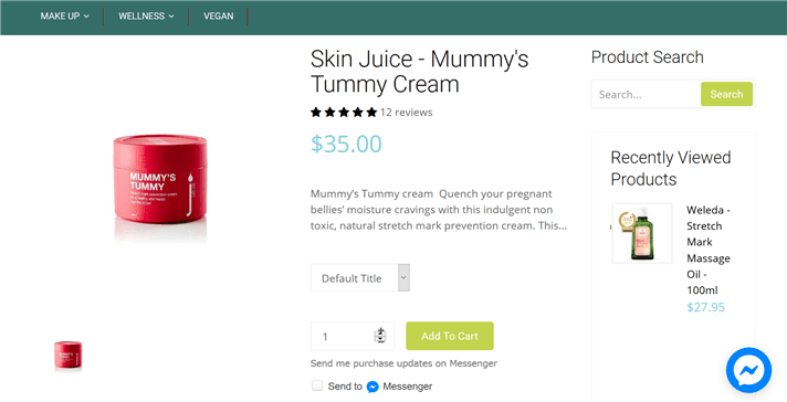 https://t.cfjump.com/12096/t/66899?Url=https%3a%2f%2fwww.thewellstore.com.au%2fproducts%2fskin-juice-mummys-tummy-cream