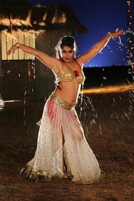 अब मैं चैलेंजिंग भूमिका करना चाहती हूँ -प्रियंका पंडित | Now I want to do challenging roles - Priyanka Pandit