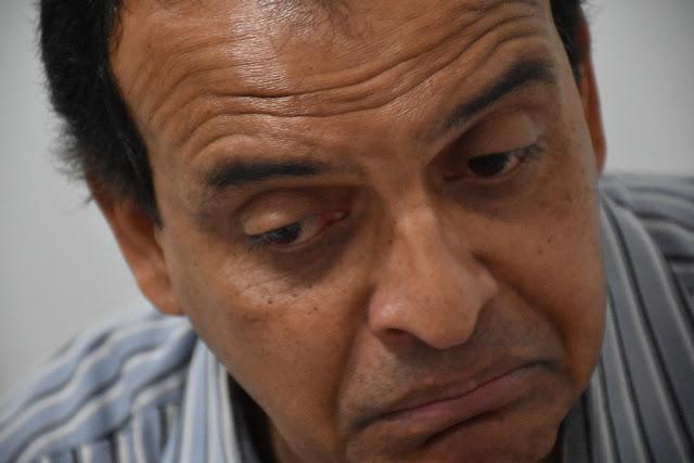Resultado de imagem para Evilásio prefeito de taquaritinga