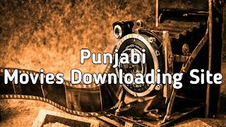 Punjabi Hd Movies Download