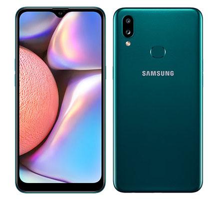 Harga Jual Hp Samsung Galaxy A10s Terbaru 2021
