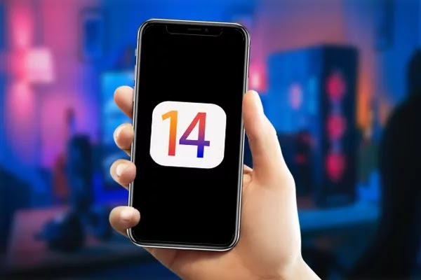 https://www.arbandr.com/2021/02/iOS14-iPadOS14-usage-86-of-iphones.html