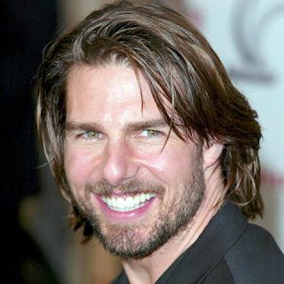 صور Tom Cruise 2021 ، أفضل خلفيات Tom Cruise