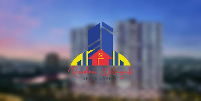 Permohonan Residensi Wilayah 2020 (Rumah Mampu Milik WP).