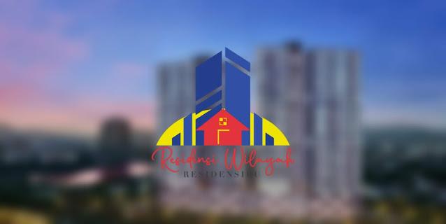 Permohonan Residensi Wilayah 2021 (Rumah Mampu Milik WP).