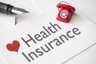 Jangan Ragu Ikut Asuransi, Ini 4 Keuntungan yang Akan Anda Dapatkan