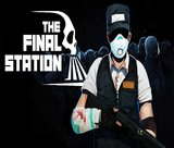 the-final-station-collectors-edition
