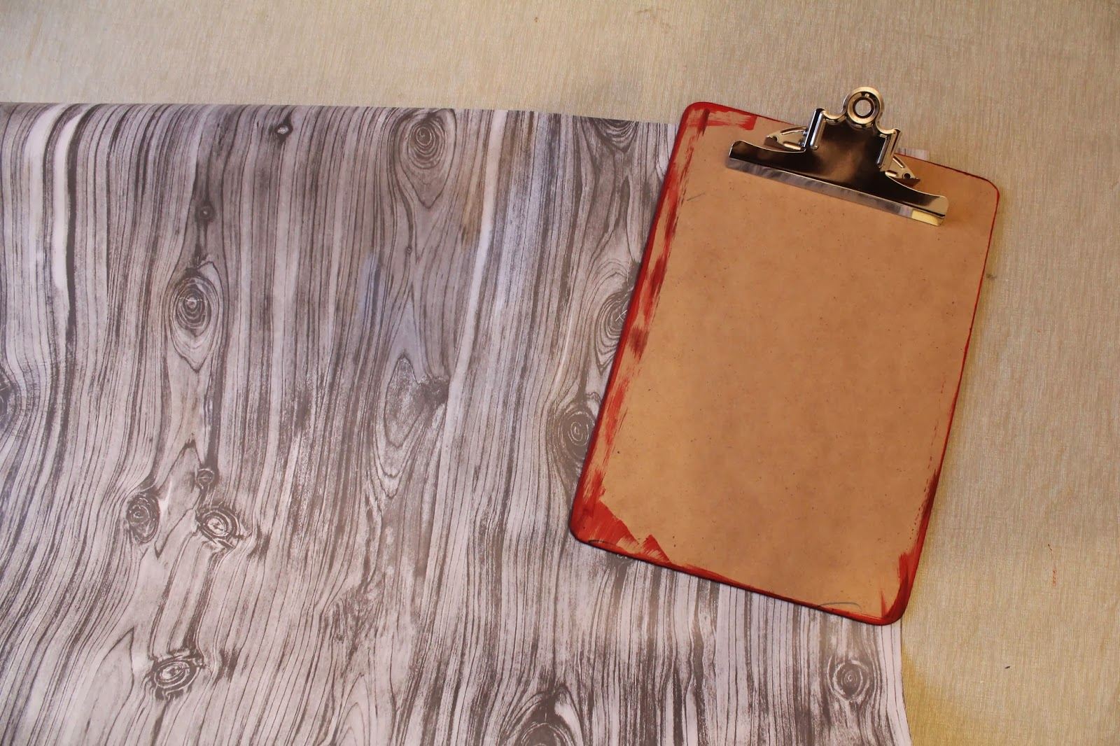 no.-29-design-diy-painted-clipboards