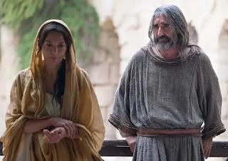 Áquila e Priscila - Um Casamento Que Funcionava Para O Senhor