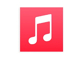 Apple Music v3.7.1 - APK/MOD