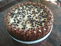 tarta-tres-chocolates
