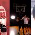 SIkat Sa Kagandahan At Galing Sa Basketball, Napakagandang Anak ng PBA Player  na Si Aris Dimaunhan