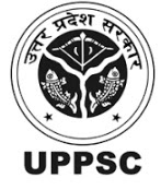 UPPSC BEO Hall Ticket 2020 - Exam Held On 22nd March